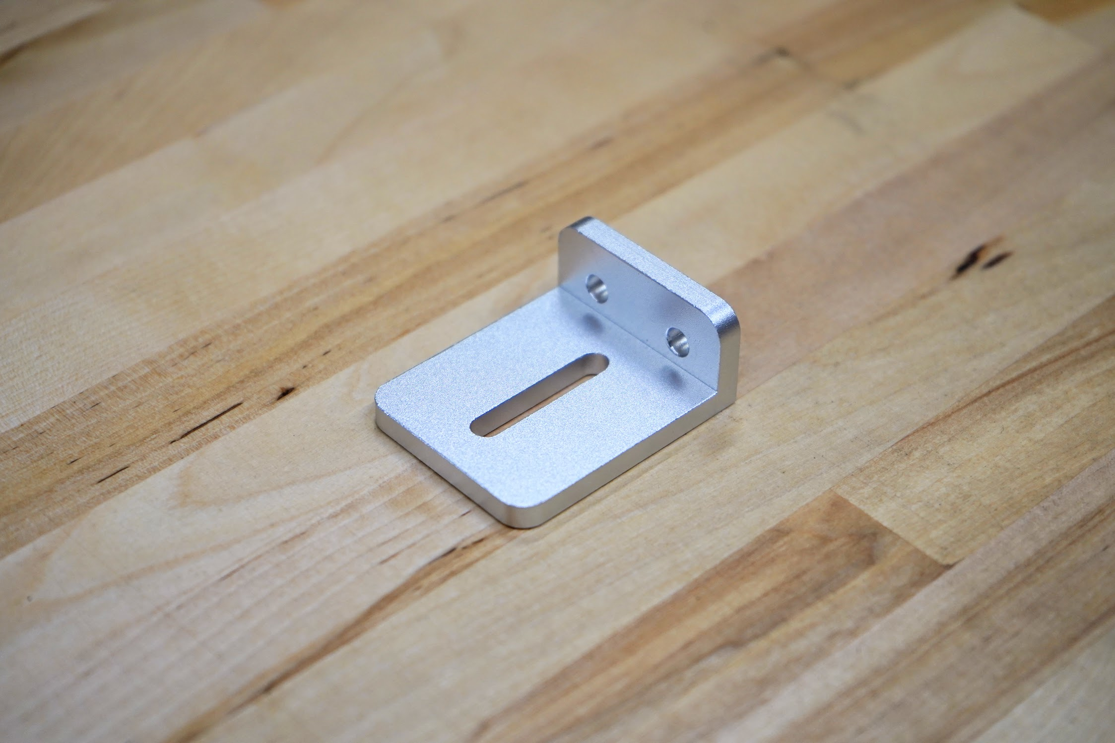 50mm cable carrier mount